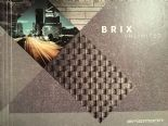 Brix Unlimited By Erismann